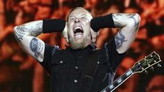So...Metallica's Playing BlizzCon - http://videogamedemons.com/news/so-metallicas-playing-blizzcon/