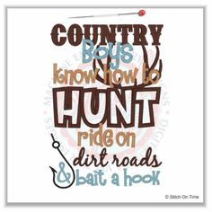 Lots Of Country Girl Quotes   Girl Country Quote Quotes Girly Boy Girls Boys - kootation.com