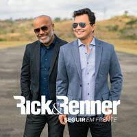 Rick & Renner, Leandro E Leonardo, Rick E, Mirrored Sunglasses, Mens Sunglasses, Music Mix, Album, Rock Music, Latina