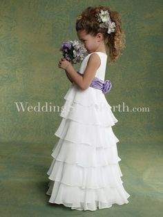 Perth princess jewel floor length satin & chiffon flower girl dress - $72.99 : Wholesale Discount Bridal Wedding Dresses Perth Shop Online,Bridal Gowns Perth,Wedding Shop Perth,Wedding Supplies Perth, Buy Discount Wedding Dresses Perth Shop Online,Discount Wedding Dresses Perth,Wedding Dresses Clearances Perth,Wedding Dresses Sales Perth