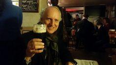 1ª Guinness