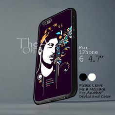 one direction person art4, iPhone 6, Note For 6 Plus
