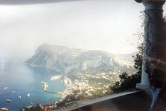 #magiaswiat #włochy #podróż #zwiedzanie #europa #blog #rzym #asyż #capri Capri, River, Blog, Outdoor, Europe, Outdoors, Blogging, Outdoor Games, The Great Outdoors