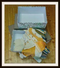 knappmakerskan: Vill du också vara med? Decorative Boxes, Baby, Home Decor, Decoration Home, Room Decor, Baby Humor, Home Interior Design, Infant, Babies