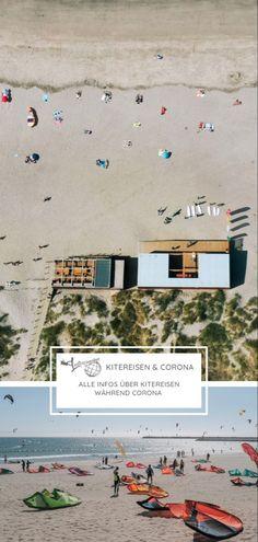 Corona stellt uns alle vor außergewöhnliche Herausforderungen. Ich spreche mit Oliver Hilf, dem Inhaber von Kitereisen.com über die Möglichkeiten von Kitesurfen und Reisen während Corona.
