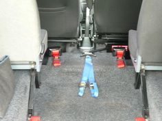 Parfit- Mobility Experts for Wheelchair Cars in Ireland ccessi Car Ins, Ireland, Home Appliances, House Appliances, Appliances, Irish