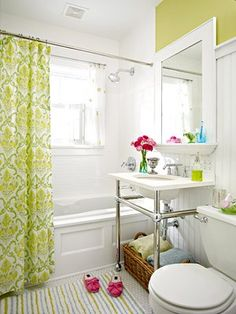 If you are looking for Small Bathroom Decor Ideas, You come to the right place. Below are the Small Bathroom Decor Ideas. This post about Small Bathroom Decor Ideas was posted under the Bathroom categ. Bad Inspiration, Bathroom Inspiration, Bathroom Ideas, Bath Ideas, Bathroom Layout, Bathroom Colors, Bathroom Photos, Budget Bathroom, Bathroom Inspo
