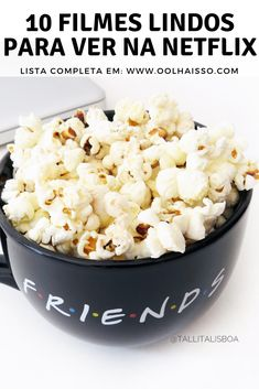 ads ads 10 beautiful movies to see this holiday. Popcorn and home theater session. Romantic movie tips on netflix. movies to watch on holiday. Top Movies, Movies To Watch, Netflix Hacks, Netflix Gift, Netflix Recommendations, Be With You Movie, Orange Is The New, Halloween Movies, Friends Tv Show