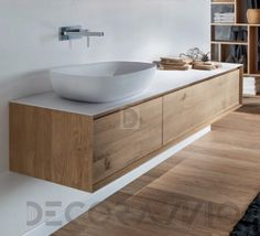 Best furniture for your bathroom тумба под умывальник Falper Shape Evo, shape_evo_2_93x48x33