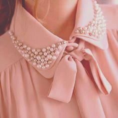 Ribbon Pink