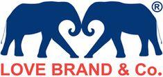 Love Brand & Co, 5 Park Walk, London, SW10 0AJ