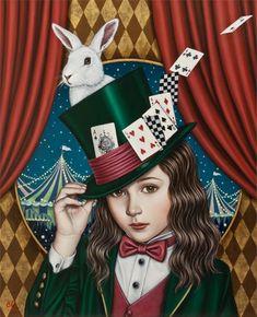 Invitation 2014. Shiori Matsumoto