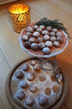 Die 74 Besten Bilder Von Weihnachtsplatzchen Chocolates Cookies