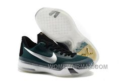 http://www.womenairmax.com/men-nike-kobe-x-basketball-shoes-low-289-new-style-qzkc2fc.html MEN NIKE KOBE X BASKETBALL SHOES LOW 289 NEW STYLE QZKC2FC Only $73.74 , Free Shipping!