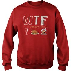 WTF Wine Turkey Family Shirt Thanksgiving Day Tee #gift #ideas #Popular #Everything #Videos #Shop #Animals #pets #Architecture #Art #Cars #motorcycles #Celebrities #DIY #crafts #Design #Education #Entertainment #Food #drink #Gardening #Geek #Hair #beauty #Health #fitness #History #Holidays #events #Home decor #Humor #Illustrations #posters #Kids #parenting #Men #Outdoors #Photography #Products #Quotes #Science #nature #Sports #Tattoos #Technology #Travel #Weddings #Women