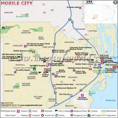 Mobile County Zip Code Map.9 Best Zip Code Images Coding Zip Code Map Postal Code