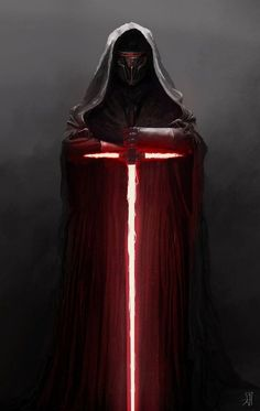Star Wars the force awakens last Jedi Kylo Ren Ben Solo lightsaber sith dark side first order Star Wars Fan Art, Star Wars Concept Art, Star Wars Sith, Star Wars Kylo Ren, Kylo Ren Saber, Star Wars Pictures, Star Wars Images, Starwars, Cuadros Star Wars