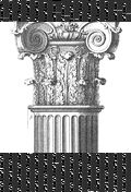 8 Different Column Types - A Photo Guide: Composite Column
