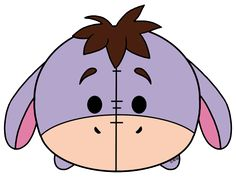 www.disneyclips.com imagesnewb3 images tsum-eeyore.png
