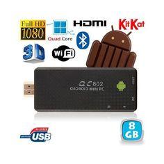 samsung pc | mini pc samsung nc110 | mini ordinateur portable carrefour | mini pc portable prix au maroc | mini pc case for gaming Quad, Moto Suzuki, Bluetooth, Mini Pc, Pc Android, Wi Fi, Usb Flash Drive, Quad Bike, Usb Drive