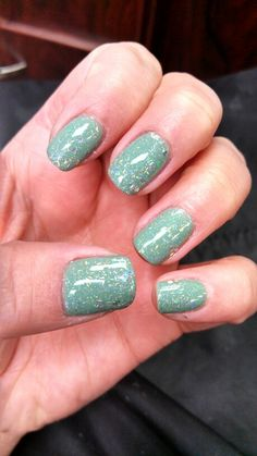 Opi gelcolor thanks a windmillion w witch is which over it!