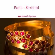 Kids Gold Jewellery, Baby Jewelry, Gold Jewellery Design, Kids Jewelry, Bridal Jewelry, Gold Jewelry, Vanki Designs Jewellery, Gold Bangles Design, Jewellery Sketches