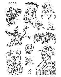 Tattoo Design Drawings, Tattoo Sketches, Tattoo Designs, Body Art Tattoos, Small Tattoos, Sleeve Tattoos, Doodle Tattoo, Diy Tattoo, Tatuaje Old School