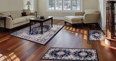 Carpet Runners Home Hardware Best Carpet, Diy Carpet, Magic Carpet, Carpet Tiles, Carpet Decor, Grey Carpet Bedroom, Living Room Carpet, Living Room Decor, Neutral Carpet