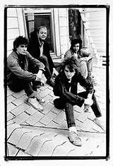 the-replacements1