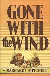 One of the first novels I ever read - probably my overall favorite!