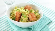 Oppskrifter - MatStart Cantaloupe, Pasta, Chicken, Meat, Fruit, Food, Essen, Noodles, Yemek