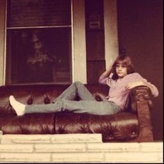 Houston circa late 70s or early 80s. Not me but the cover of my book one day.