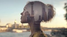 Directed by Romain Chassaing Produced by Solab  Director of Photography : Mahdi Lepart Music : Youth Lagoon