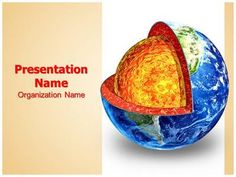 Check out our professionally designed #Earth #Mantle #PPT #template. Download our Earth Mantle PowerPoint theme and #background affordably now. This royalty #free Earth #Mantle #Powerpoint template lets you edit text and values and is being used very aptly for #Earth #Mantle,# Asthenosphere, #Atmosphere, #Continental, Earth Crust, #Education, #Geological, #Geologist, #Geology and such #PowerPoint #presentations.