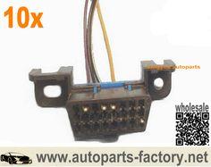 6 5l turbo diesel wire harness  | 500 x 500