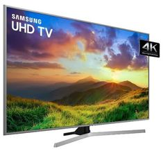 11 Smart Tv Samsung Ideas Smart Tv Samsung Tv