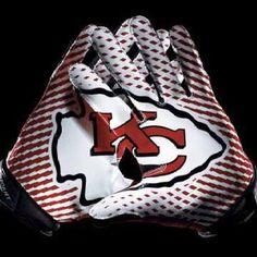 1000+ images about Chiefs season on Pinterest | Kansas City Chiefs ...