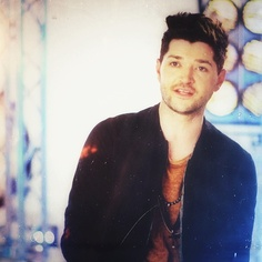 This is for all the Danny fans out there having withdrawl symptoms... #thevoiceuk #teamdanny #dannyodonoghue