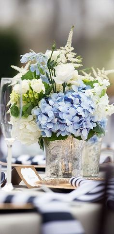 Beautiful Theme this week,thank you !This week theme Flowers...Your choice ~