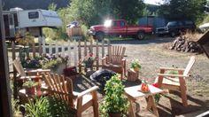 Outdoor shop area. Outdoor Shop, Outdoor Living, Outdoor Life, The Great Outdoors, Bushcraft