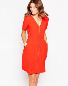 Image 1 ofY.A.S Baylis Dress