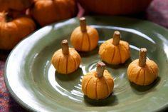 Wedding Food Ideas: Duchess Potatoes » DIY Weddings Magazine