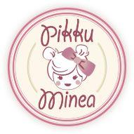 Pikku Minea Children, Young Children, Boys, Child, Kids, Children's Comics, Kids Part, Babies, Kid