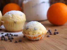 Olympus Digital Camera, Cupcakes, Breakfast, Food, Morning Coffee, Cupcake Cakes, Essen, Meals, Yemek