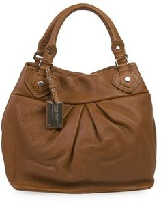 ShopStyle: MARC BY MARC JACOBS -