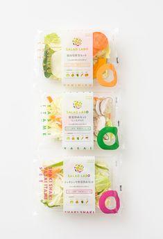 Food Branding, Food Packaging Design, Packaging Design Inspiration, Brand Packaging, Logo Food, Menu Design, Food Design, Graphic Design Layouts, Layout Design