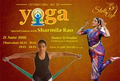 Guest Workshops | Stuti Aga Dance Company International Day, Dance Company, Aga, Switzerland, Workshop, Journey, Indian, Studio, Atelier