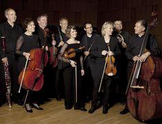 No dia 4 de setembro, o Mozarteum Brasileiro promoverá masterclasses gratuitas de violino, viola, flauta, trompa e canto. As aulas de instrumentos serão ministradas por membros do Arte Ensemble, um dos principais grupos de câmara da cena erudita atual, e a vocal, pela soprano Caroline Stein.