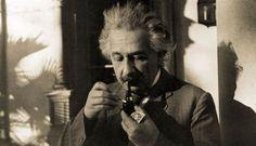 Albert Einstein Lieserl, - Buscar con Google