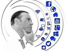 """Aproximadamente, el 95% de las personas que realizan negocios por internet, fracasan.  Con la llegada de la crisis, muchas personas ven los negocios por internet como una salida a su situación financiera y tienen la idea preconcebida de ganar dinero rápido.  Piensan que los negocios por internet se basan en promulgar el negocio a diestro y siniestro en foros, redes sociales etc… con la esperanza de que muchos internautas """"piquen"""" en su link y se registren en el ne"""